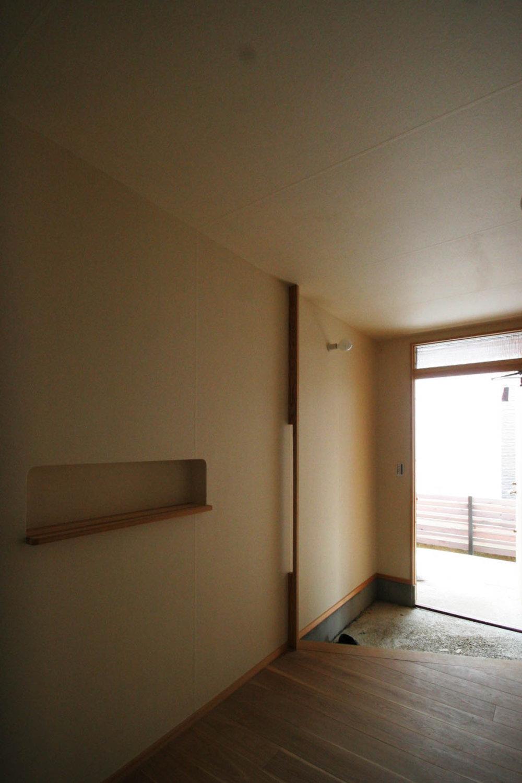 金沢町の家2 見学会のお知らせ_b0349892_06311576.jpg