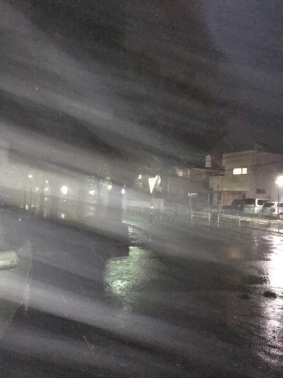 台風19号_e0143294_13343225.jpg