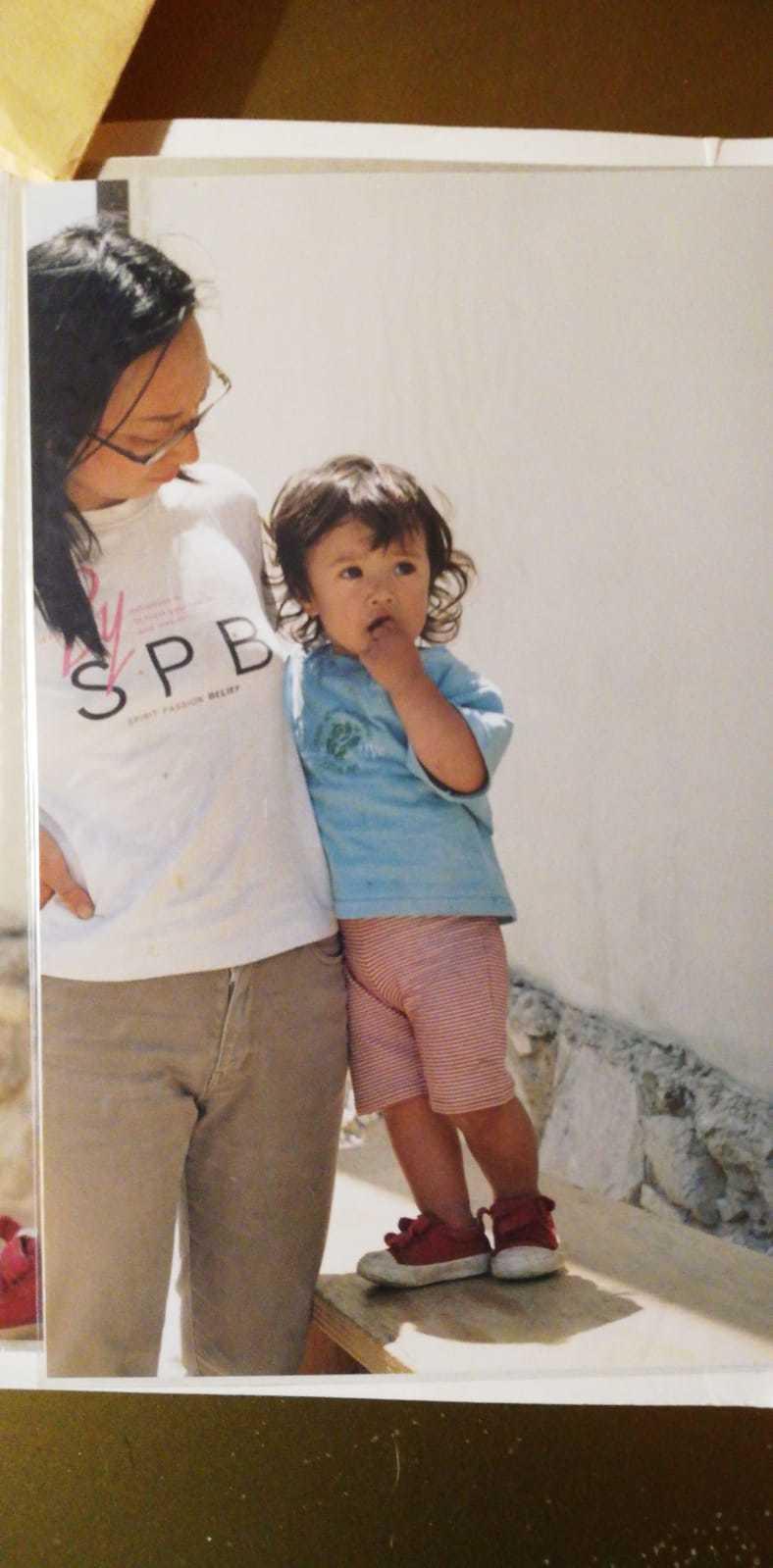 赤ちゃんの日_f0106597_07305578.jpg
