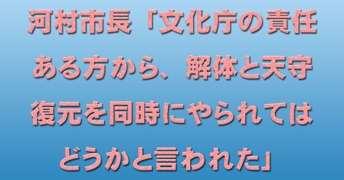 d0011701_11305354.jpg