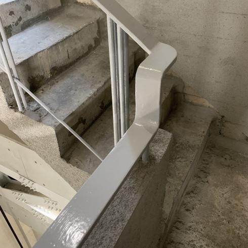 世界平和記念聖堂耐震改修終了_f0099102_11420084.jpeg