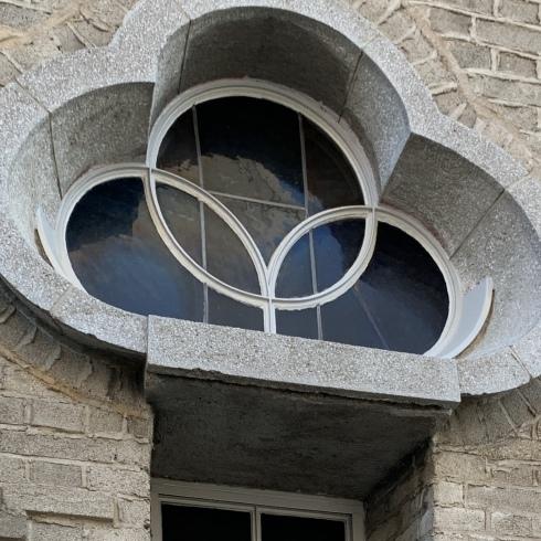 世界平和記念聖堂耐震改修終了_f0099102_11423050.jpeg