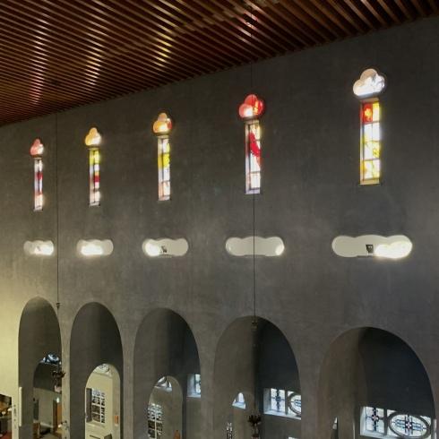 世界平和記念聖堂耐震改修終了_f0099102_11424892.jpeg