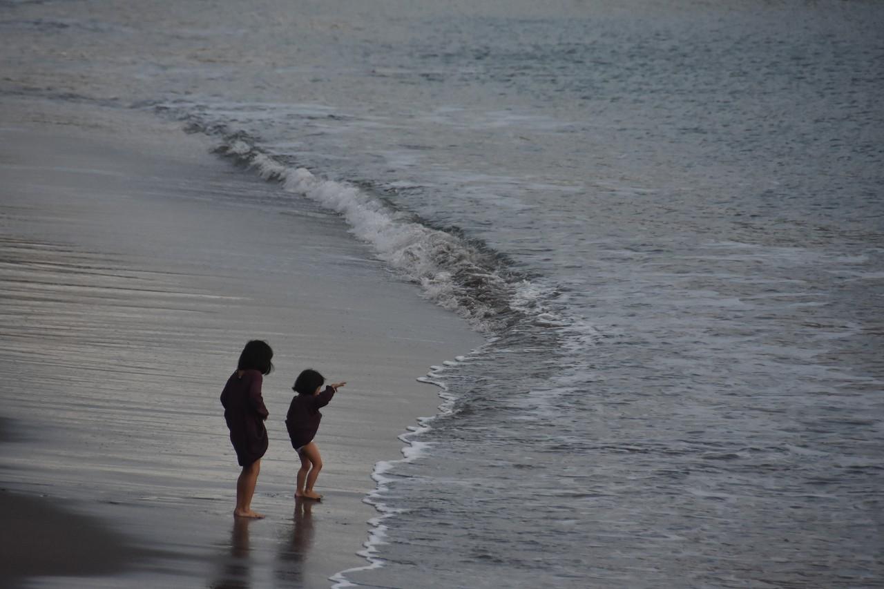 渚 秋風の中で・・・_d0065116_18345252.jpg