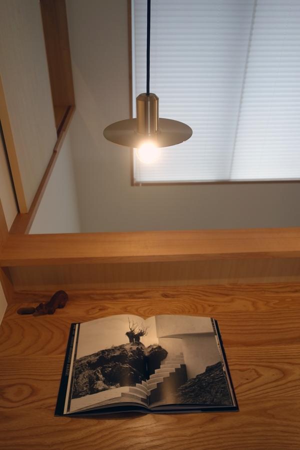 「流山の家」竣工写真撮影_b0142417_08184531.jpg
