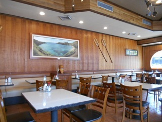 Koa Pancake House~Kahai Kitchen - from paradise Hawaii