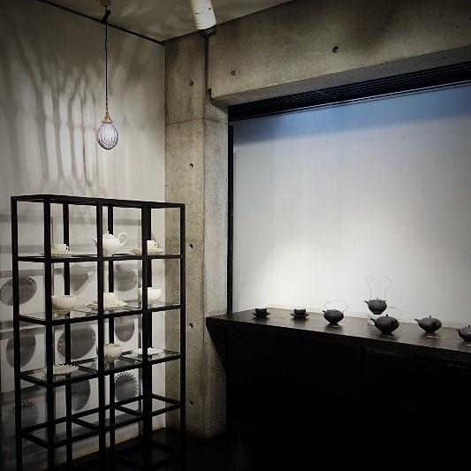 伊藤剛俊 作品展 開催中です_b0232919_16242553.jpg