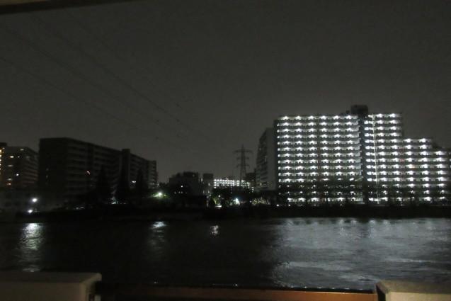 台風19号(岩淵水門、ありがとう)_e0101819_12460271.jpg