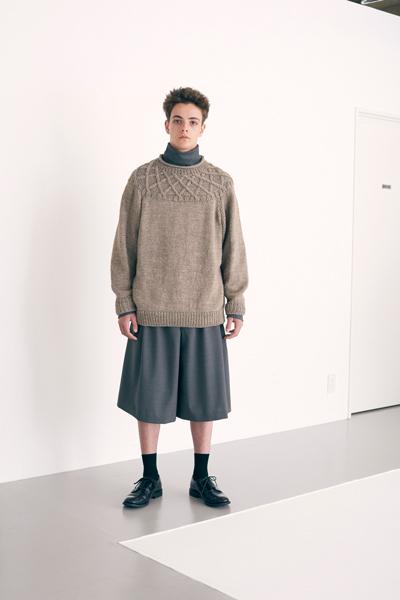 "foof \""tange sweater\""_f0170424_00335345.jpg"