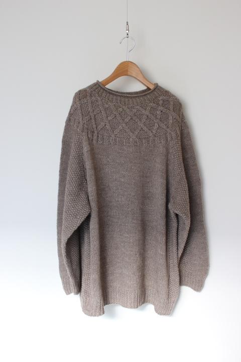 "foof \""tange sweater\""_f0170424_00343075.jpg"