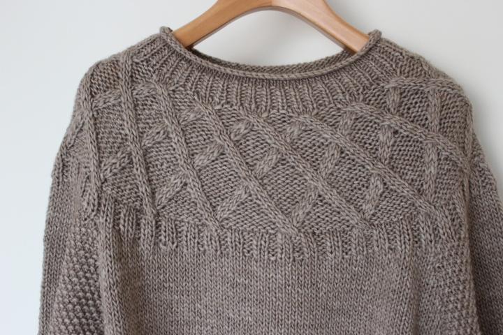 "foof \""tange sweater\""_f0170424_00345937.jpg"