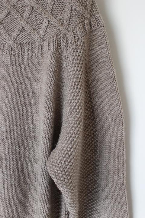 "foof \""tange sweater\""_f0170424_00362077.jpg"
