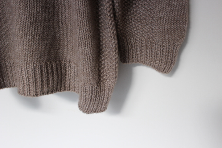 "foof \""tange sweater\""_f0170424_00484164.jpg"