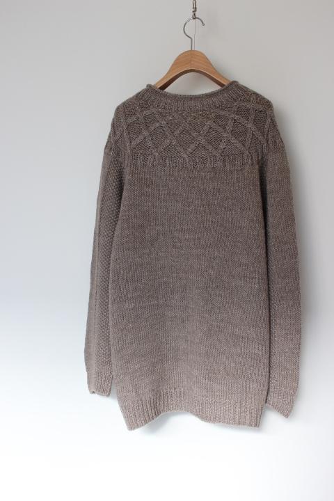"foof \""tange sweater\""_f0170424_00520557.jpg"