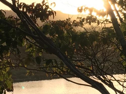 雨雲の上には黄金の光_e0295926_10501042.jpg
