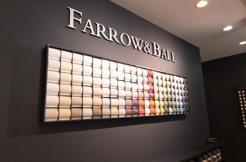 FARROW & BALL_e0379526_13205524.jpg
