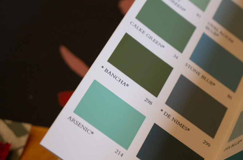 FARROW & BALL New Color_e0379526_15172872.jpg