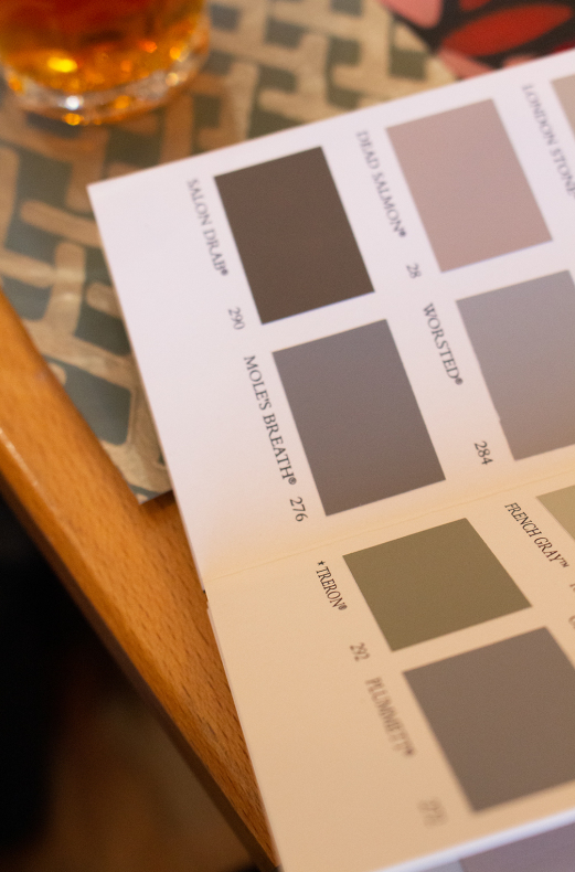 FARROW & BALL New Color_e0379526_15173068.jpg