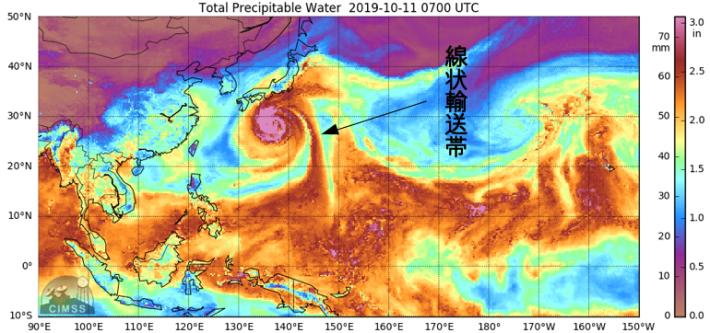 台風19号の「へその緒」と信玄公の「水を制するものは天下を制す。 水をもって水の勢いを削ぐ」_a0386130_09005555.png