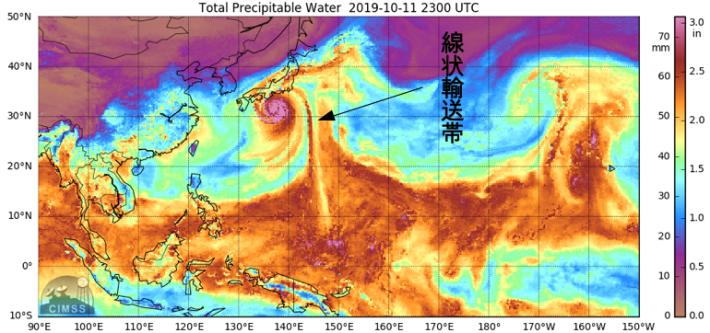 台風19号の「へその緒」と信玄公の「水を制するものは天下を制す。 水をもって水の勢いを削ぐ」_a0386130_09013637.png