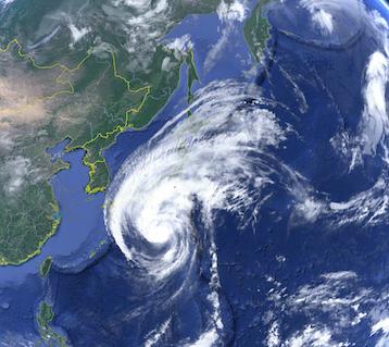 台風19号の「へその緒」と信玄公の「水を制するものは天下を制す。 水をもって水の勢いを削ぐ」_a0386130_09054989.png