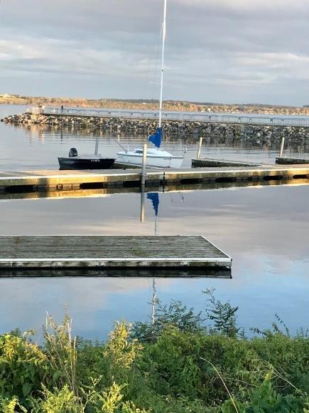 フィンガーレイクスの湖にうっとり〜!_d0269832_20250832.jpeg
