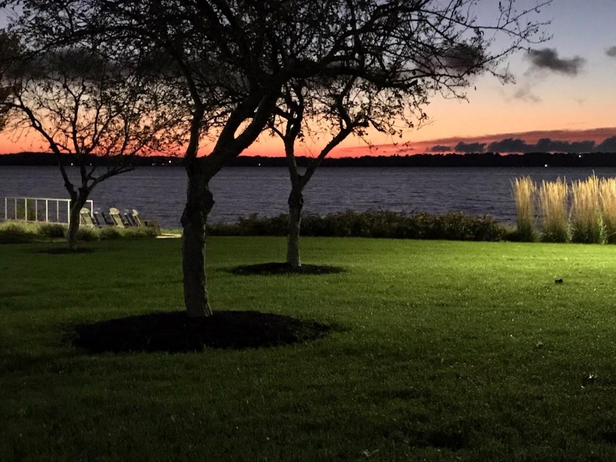 フィンガーレイクスの湖にうっとり〜!_d0269832_20261480.jpeg