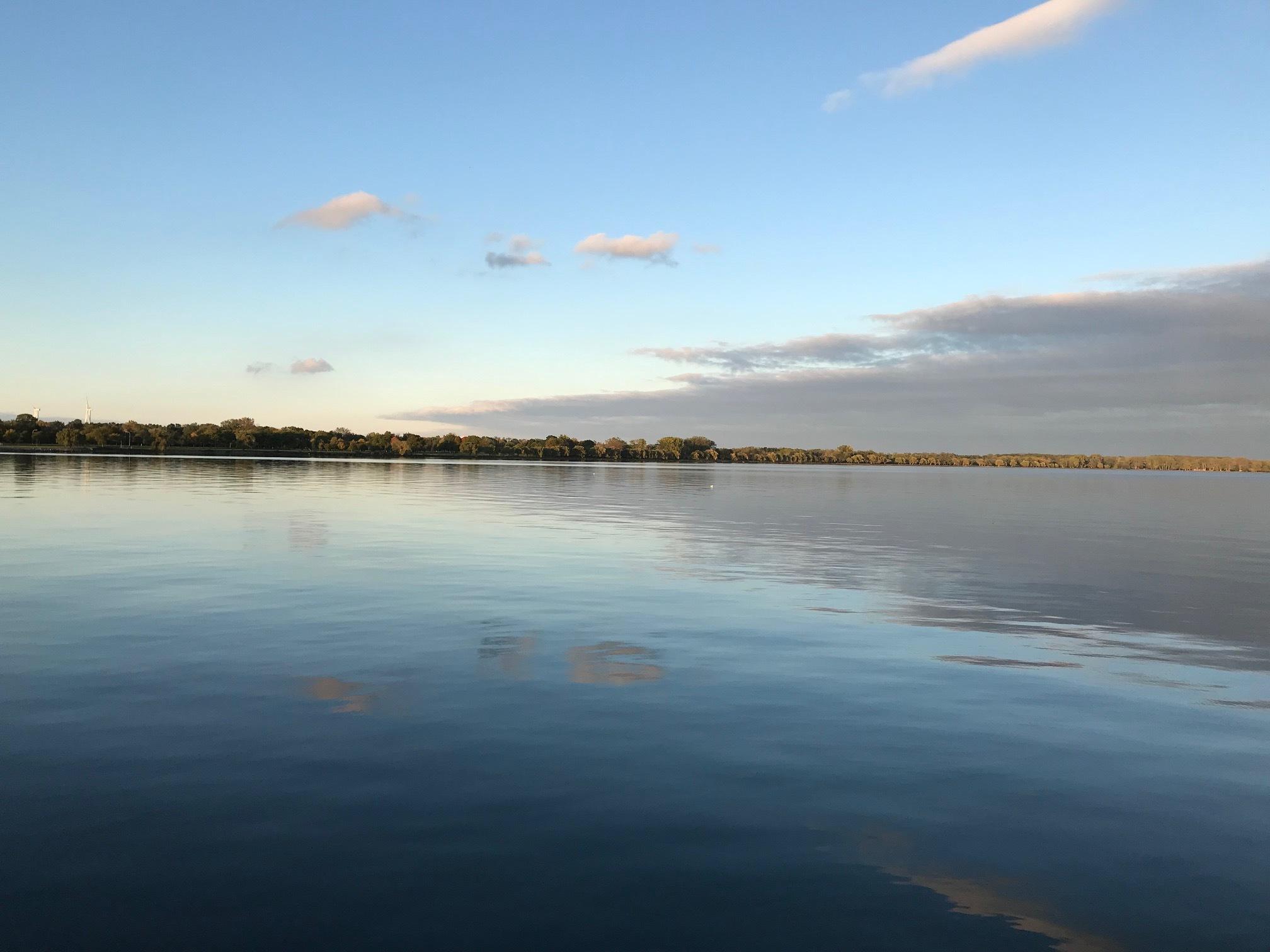 フィンガーレイクスの湖にうっとり〜!_d0269832_20300087.jpeg