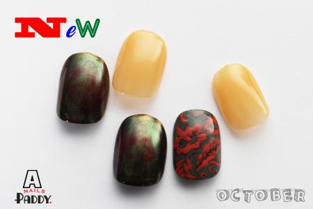 October NEW Design_e0284934_08001194.jpg