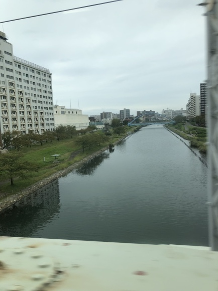 川の様子_f0290135_20281492.jpeg