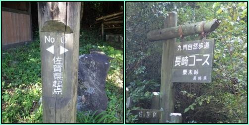 国見山・・九州自然歩道、栗ノ木峠_e0164643_14350816.jpg