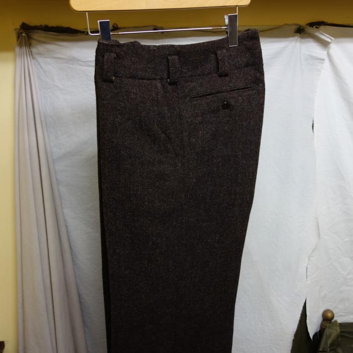 classic shetlandwooltweed trousers_f0049745_11332820.jpg