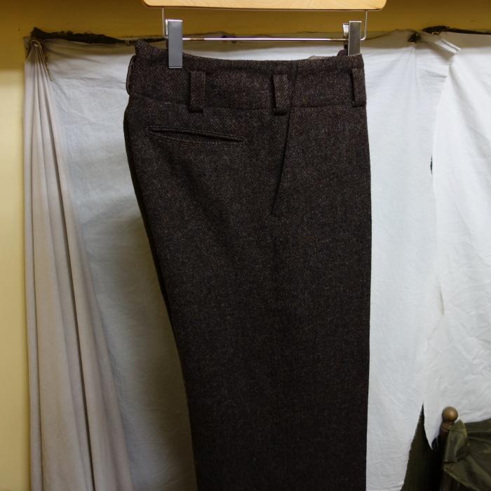 classic shetlandwooltweed trousers_f0049745_11334506.jpg