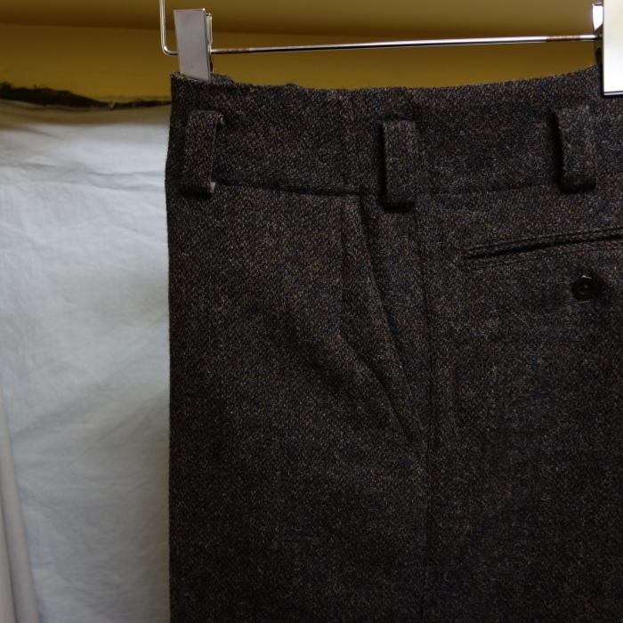 classic shetlandwooltweed trousers_f0049745_11340866.jpg