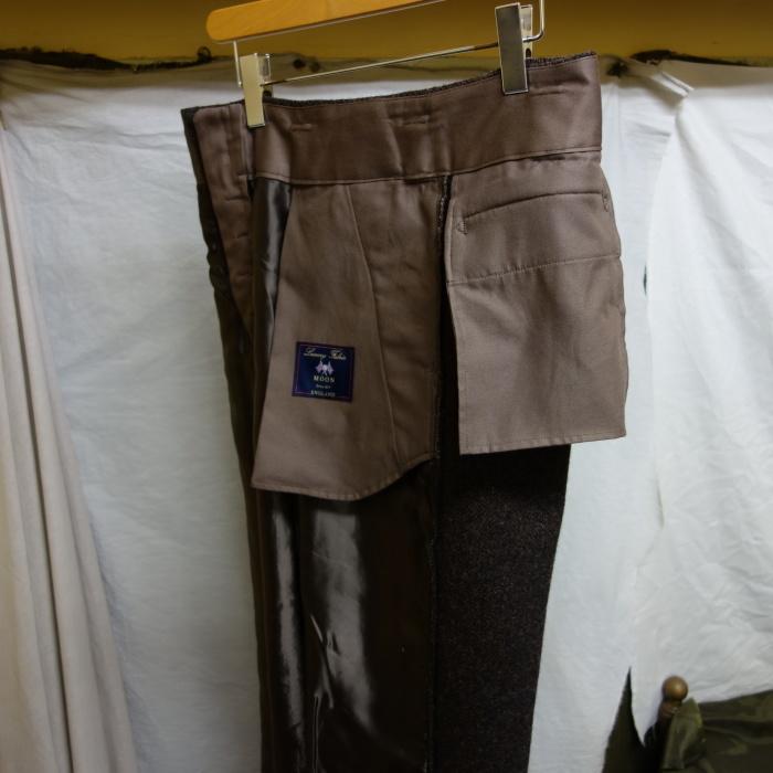 classic shetlandwooltweed trousers_f0049745_11350695.jpg