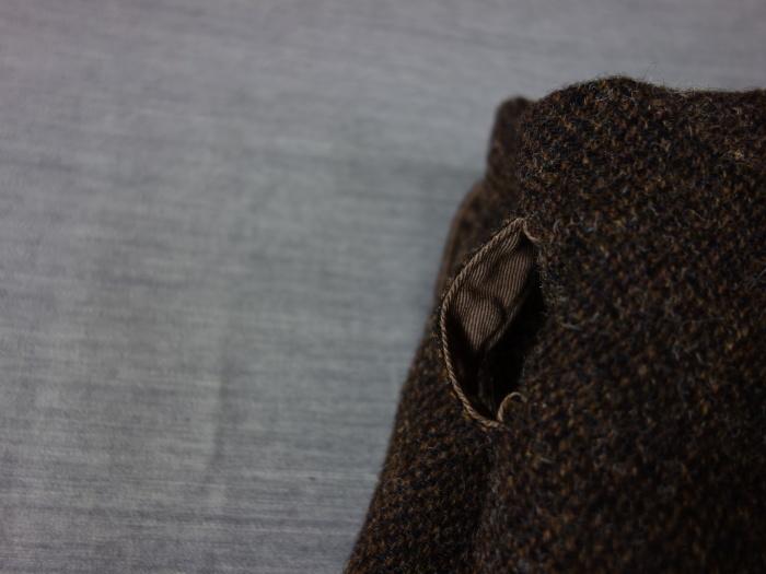 classic shetlandwooltweed trousers_f0049745_11361611.jpg