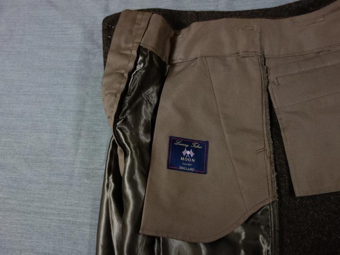 classic shetlandwooltweed trousers_f0049745_11370106.jpg