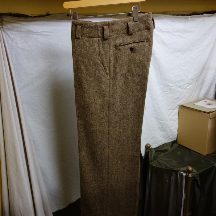 classic shetlandwooltweed trousers_f0049745_11381944.jpg