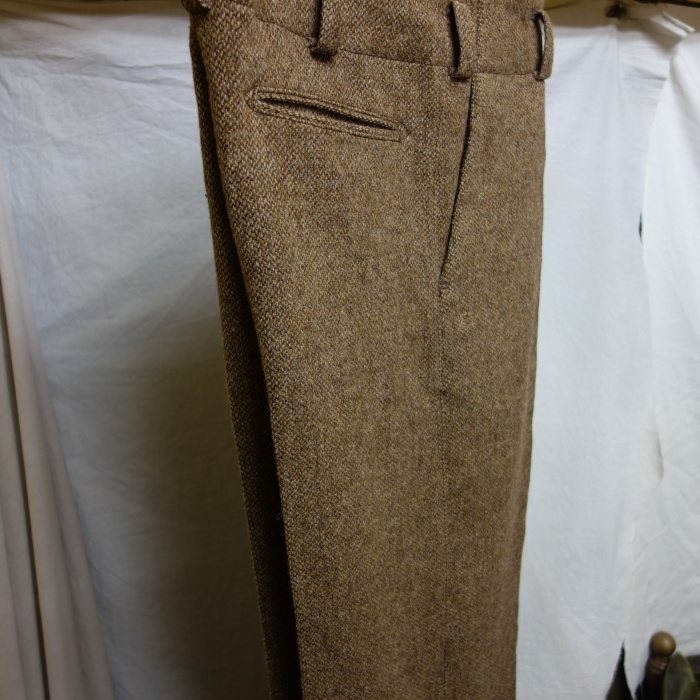 classic shetlandwooltweed trousers_f0049745_11392284.jpg