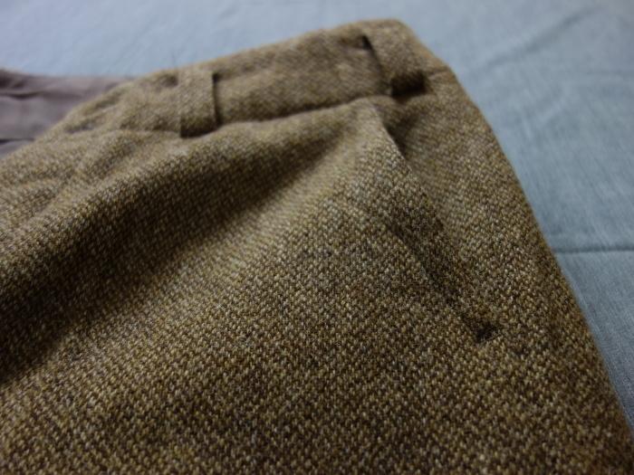 classic shetlandwooltweed trousers_f0049745_11401472.jpg