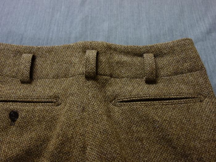 classic shetlandwooltweed trousers_f0049745_11402955.jpg