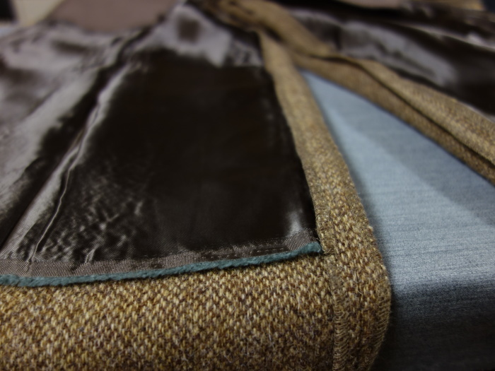 classic shetlandwooltweed trousers_f0049745_11404204.jpg