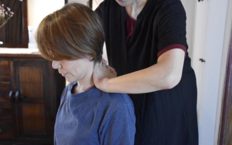 家族や大切な人を癒すヘッドセラピースクール サララセラピストスクール_f0140145_11133890.jpg