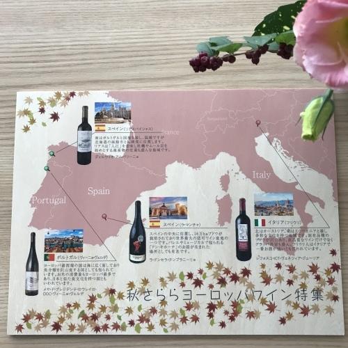 ワイン ♪_b0290049_20015487.jpeg