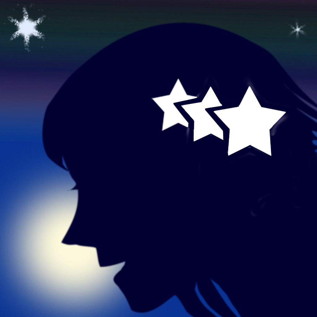 StarsPhotoLite-星を見よう リリース!_b0400557_20484373.jpg