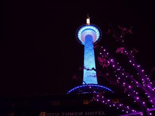 ブルーライト・タワー_b0160363_00211206.jpg