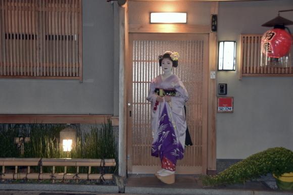 宮川町みずゑ会と千賀明さん_f0347663_14295545.jpg