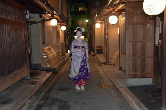 宮川町みずゑ会と千賀明さん_f0347663_14315802.jpg