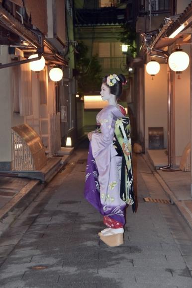 宮川町みずゑ会と千賀明さん_f0347663_14330768.jpg