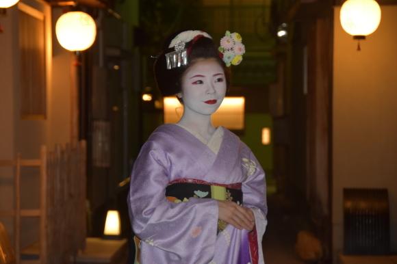 宮川町みずゑ会と千賀明さん_f0347663_14344404.jpg